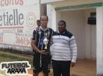 140517 - Estancia - Campeao Copa Ze Mic