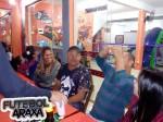 Resenha Pre Amadorao 2017 (13)