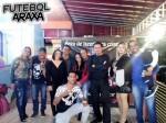 Resenha Pre Amadorao 2017 (14)