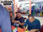 Resenha Pre Amadorao 2017 (16)