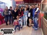 Resenha Pre Amadorao 2017 (19)