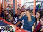 Resenha Pre Amadorao 2017 (5)