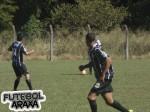 020717 - Amadorao - Estancia x Sao Pedro (1)
