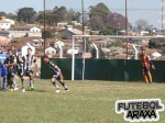 230717 - Amadorao - Dinamo x Santa Terezinha (1)