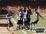 230717 - Amadorao - Dinamo x Santa Terezinha (10)