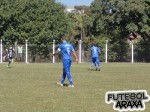 230717 - Amadorao - Dinamo x Santa Terezinha (2)