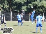 230717 - Amadorao - Dinamo x Santa Terezinha (3)