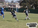 230717 - Amadorao - Dinamo x Santa Terezinha (4)