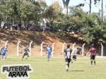 230717 - Amadorao - Dinamo x Santa Terezinha (5)
