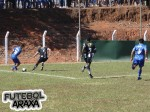 230717 - Amadorao - Dinamo x Santa Terezinha (6)