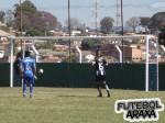 230717 - Amadorao - Dinamo x Santa Terezinha (7)