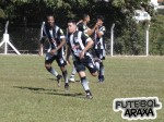 230717 - Amadorao - Dinamo x Santa Terezinha (8)