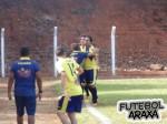 300716 - Amadorao - Dinamo x Tigrao (1)