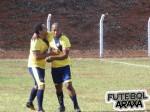 300716 - Amadorao - Dinamo x Tigrao (2)