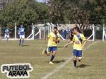 300716 - Amadorao - Dinamo x Tigrao (3)