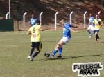 300716 - Amadorao - Dinamo x Tigrao (4)
