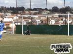 300716 - Amadorao - Dinamo x Tigrao (5)