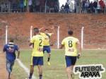 300716 - Amadorao - Dinamo x Tigrao (6)