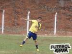 300716 - Amadorao - Dinamo x Tigrao (7)