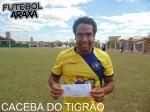 300716 - Caceba do Tigrao