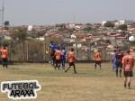 200817 - Amadorao - Ferrocarril x Dinamo (5)
