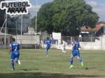 071017 - Mineiro Sub-20 - Gansinho x Cruzeiro (1)