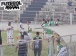 071017 - Mineiro Sub-20 - Gansinho x Cruzeiro (10)