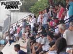071017 - Mineiro Sub-20 - Gansinho x Cruzeiro (11)