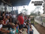 071017 - Mineiro Sub-20 - Gansinho x Cruzeiro (12)