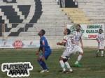 071017 - Mineiro Sub-20 - Gansinho x Cruzeiro (2)