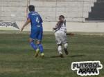 071017 - Mineiro Sub-20 - Gansinho x Cruzeiro (3)