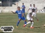071017 - Mineiro Sub-20 - Gansinho x Cruzeiro (4)