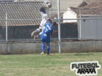 071017 - Mineiro Sub-20 - Gansinho x Cruzeiro (5)