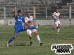 071017 - Mineiro Sub-20 - Gansinho x Cruzeiro (6)
