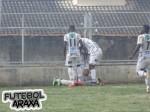071017 - Mineiro Sub-20 - Gansinho x Cruzeiro (8)