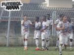 071017 - Mineiro Sub-20 - Gansinho x Cruzeiro (9)