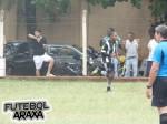 291017 - Amadorao - Vila Nova x Santa Terezinha (10)
