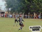 291017 - Amadorao - Vila Nova x Santa Terezinha (12)