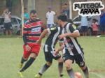 291017 - Amadorao - Vila Nova x Santa Terezinha (13)