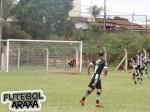 291017 - Amadorao - Vila Nova x Santa Terezinha (4)