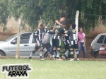 291017 - Amadorao - Vila Nova x Santa Terezinha (9)