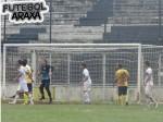 051117 - Amadorao - Tigrao x Dinamo (1)