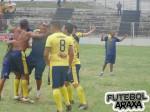 051117 - Amadorao - Tigrao x Dinamo (10)