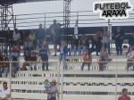 051117 - Amadorao - Tigrao x Dinamo (11)