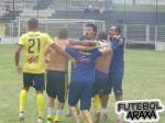 051117 - Amadorao - Tigrao x Dinamo (12)