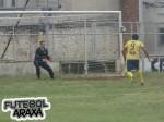 051117 - Amadorao - Tigrao x Dinamo (2)