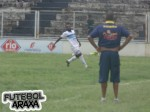 051117 - Amadorao - Tigrao x Dinamo (3)