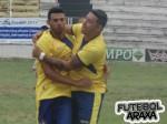 051117 - Amadorao - Tigrao x Dinamo (4)