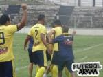 051117 - Amadorao - Tigrao x Dinamo (5)