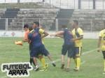 051117 - Amadorao - Tigrao x Dinamo (6)